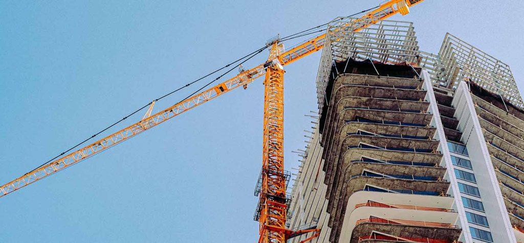 How does the Contractors Debt Act work?