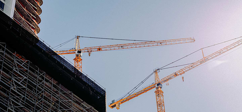 construction contract essentials