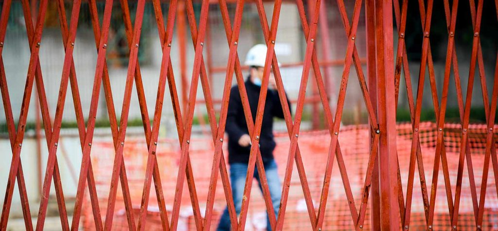 In a Construction Project, Can an Unpaid Debt be Recovered from the Owner