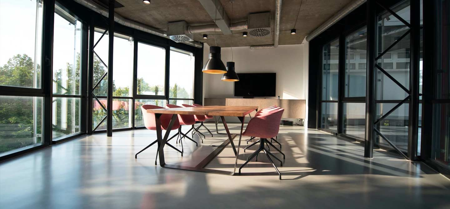 Key Considerations with Commercial Leases