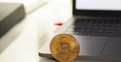 A Legal Guide to Understanding Cryptocurrency