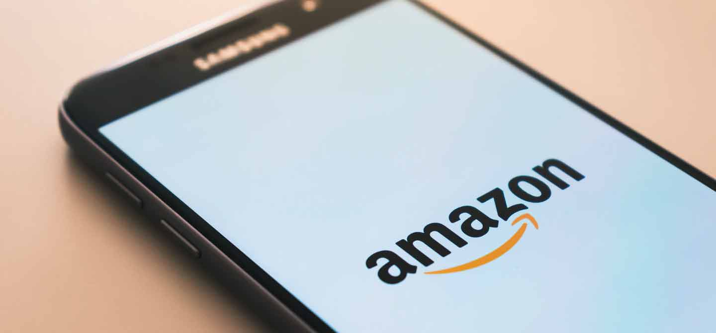 The Amazon Brand Registry - A Legal Guide