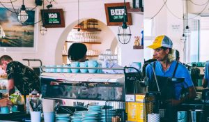Drafting an Operations Manual for your Franchise