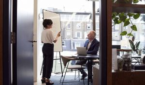 Can Employees Be Forced To Take Annual Leave?