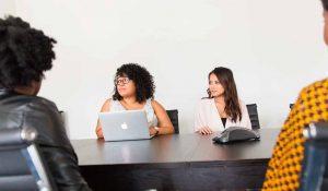 How do I pay a company director?