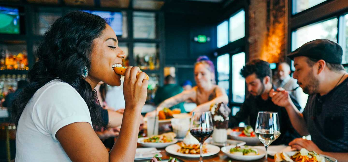 Legal Issues With Restaurant Leases