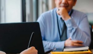 Using a Corporate Trustee for a Family Trust